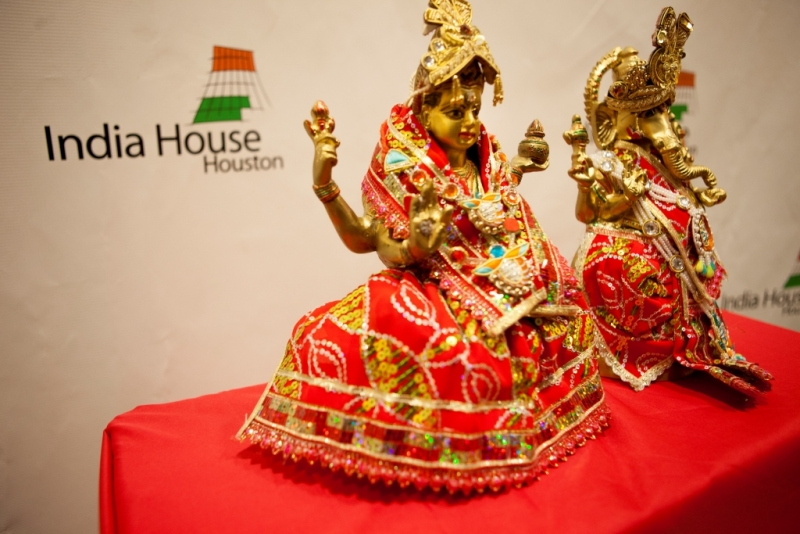 IndiaHouse_023