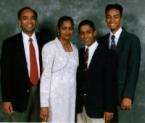 Bharat Family