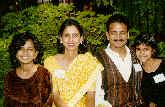 hari-anjali-agrawal